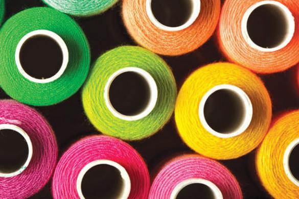 """""""Chiến tranh thương mại đem lại nhiều thách thức hơn là thuận lợi cho ngành dệt may Việt Nam"""""""