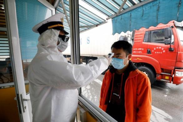 Báo Trung Quốc: Ngay cả khi các nhà máy Trung Quốc hoạt động trở lại, dệt may ở Việt Nam vẫn bị ảnh hưởng lớn