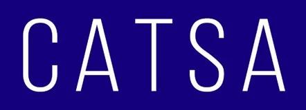 CATSA
